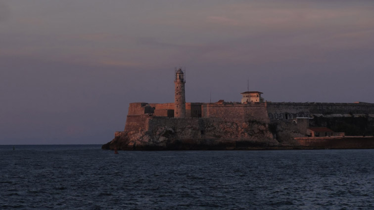 Alt-Куба-Гавана