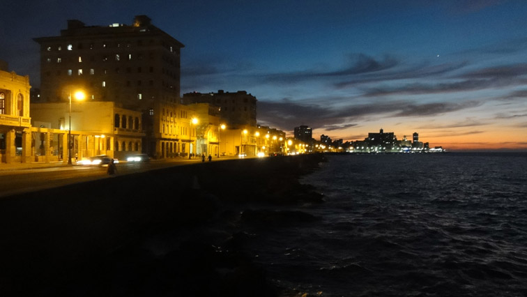 Alt-Cuba-Havana
