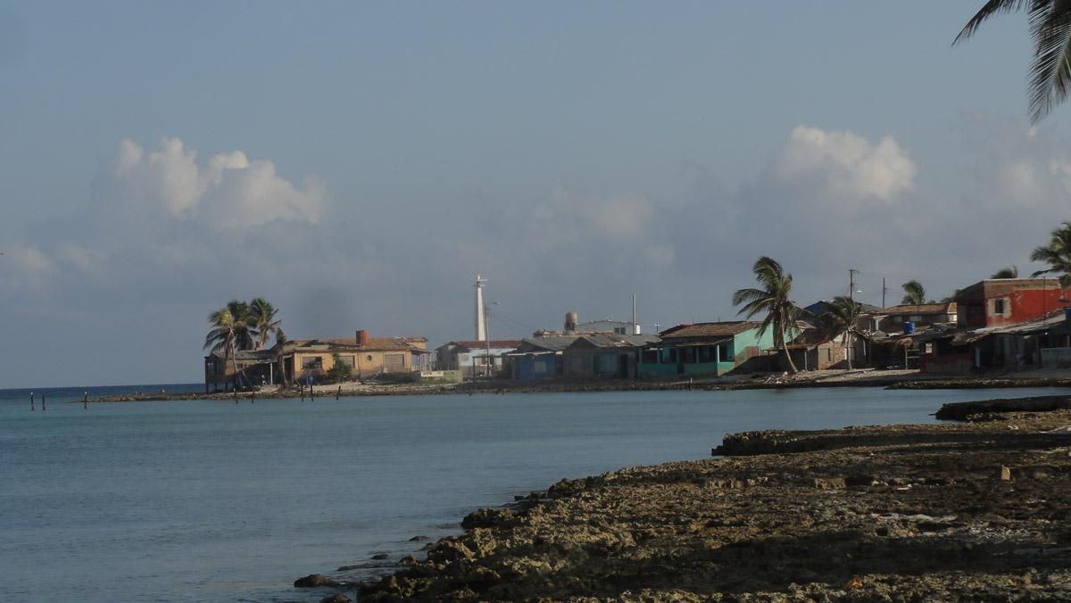 Alt-Cuba-Camaguey-La Boca-fishing-saltwater-flyfishing