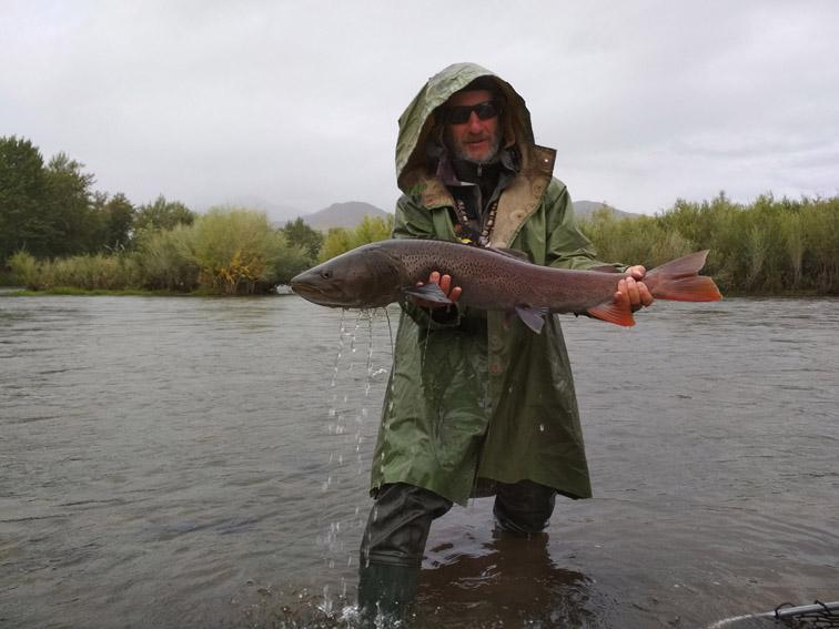 Alt-Mongolia-Selenge-Delger-Muren-rafting-flyfishing-taimen