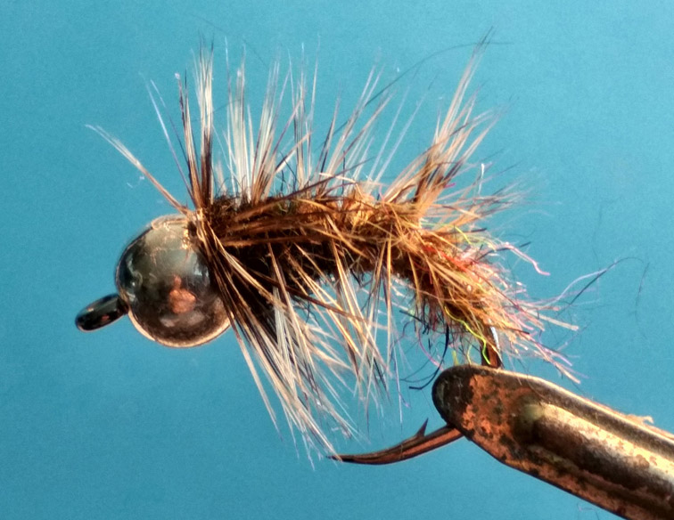 Alt-artificial fly-nymph-flyfishing-grayling