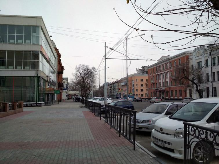 Alt-Благовещенск-Амурская область