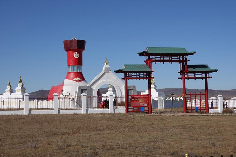 Alt-Mongolia-Onon-Burte