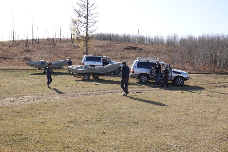 Alt-Mongolia-Onon-taimen-flyfishing