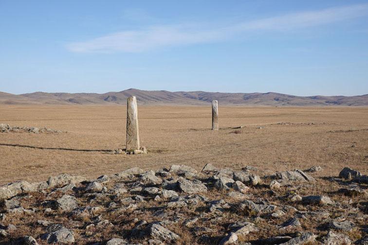 Alt-Mongolia-Onon-Hunnu