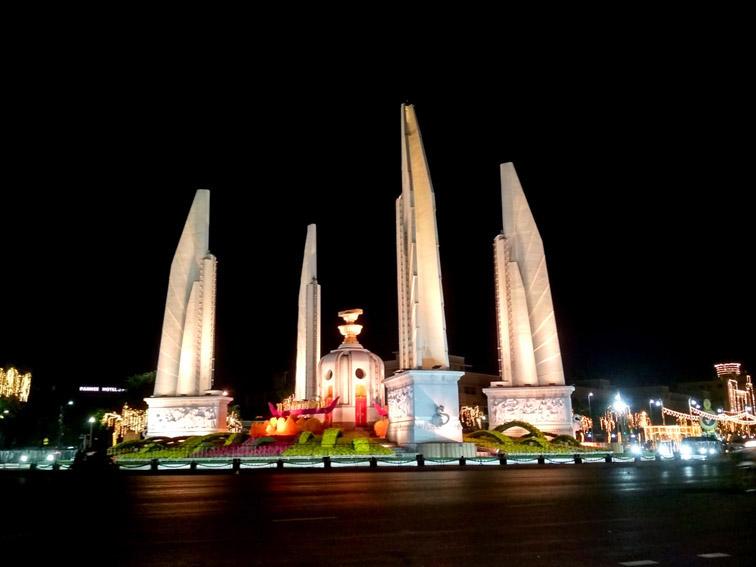 Alt-Таиланд-Бангкок