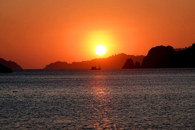 Alt-Thailand-Ko Chang-Ko Mak