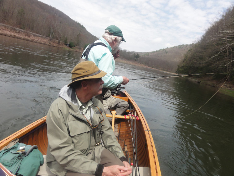 Alt-Delaware-trout-flyfishing-smallmouth bass
