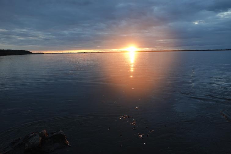 Alt-Amur-flyfishing