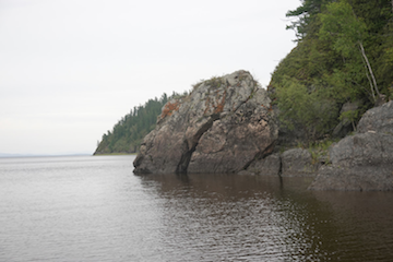 Alt-Udyl-Amur