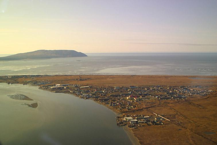 Alt-Kamchatka